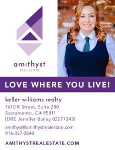 Amithyst Real Estate | amithyst@jenniferb64.sg-host.com | 916.337.2848
